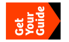 logo getyourguide